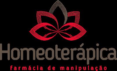 Homeoterápica